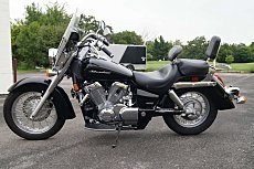 2013 Honda Shadow for sale 200545340