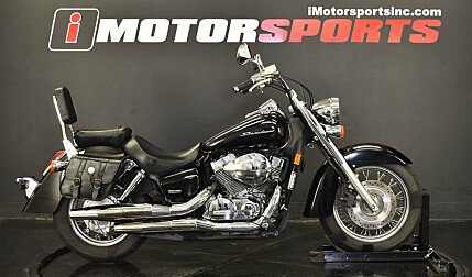 2013 Honda Shadow for sale 200592408