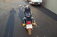 2013 Honda Shadow for sale 200618193