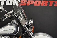2013 Honda Shadow for sale 200622626