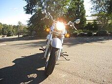 2013 Honda Shadow for sale 200641174