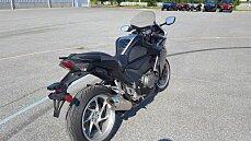 2013 Honda VFR1200F for sale 200647761