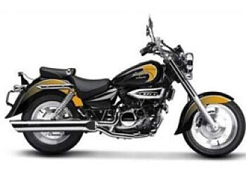 2013 Hyosung GV250 for sale 200568522