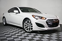 2013 Hyundai Genesis Coupe 2.0T for sale 100894794