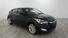 2013 Hyundai Veloster for sale 100900364