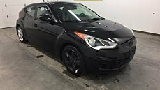 2013 Hyundai Veloster for sale 100945137