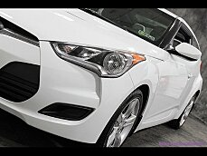 2013 Hyundai Veloster for sale 100953561