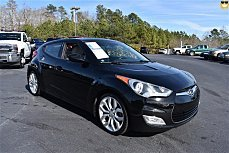 2013 Hyundai Veloster for sale 100956552
