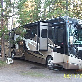 2013 Itasca Meridian for sale 300126180
