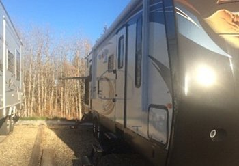2013 JAYCO Eagle for sale 300132817