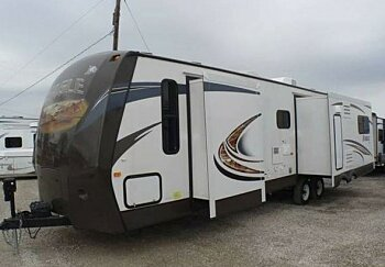 2013 JAYCO Eagle for sale 300141959