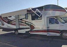 2013 JAYCO Greyhawk for sale 300162716