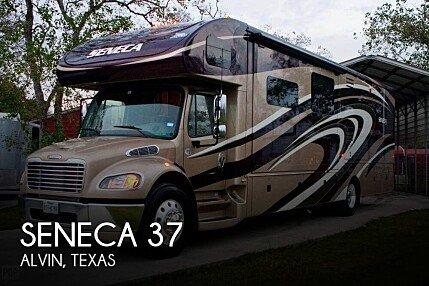 2013 JAYCO Seneca for sale 300136356
