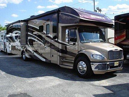 2013 JAYCO Seneca for sale 300138398