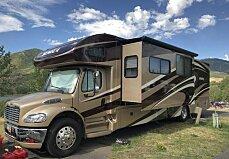 2013 JAYCO Seneca for sale 300145633