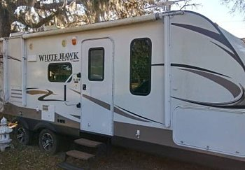 2013 JAYCO White Hawk for sale 300159008