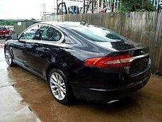 2013 Jaguar XF 3 for sale 100773228