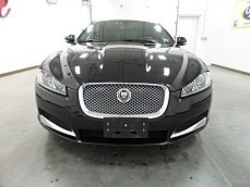 2013 Jaguar XF 3.0 AWD for sale 100973918