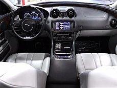 2013 Jaguar XJ for sale 100883868