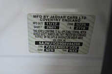 2013 Jaguar XJ AWD for sale 100979614