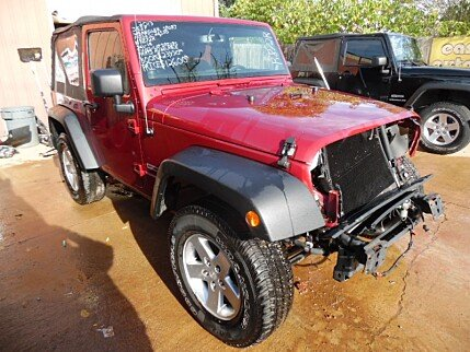 classic jeep wranglers for sale classics on autotrader. Black Bedroom Furniture Sets. Home Design Ideas