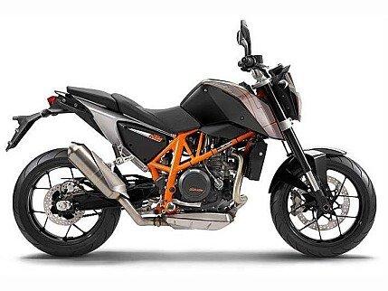 2013 KTM 690 for sale 200581015
