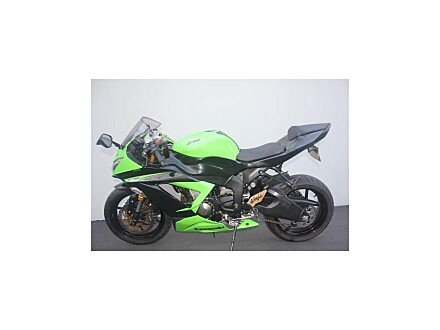 motorcycles for sale near sacramento, california - motorcycles on