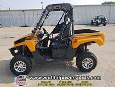 2013 Kawasaki Teryx for sale 200637536