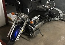 2013 Kawasaki Vulcan 900 for sale 200442935