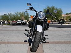 2013 Kawasaki Vulcan 900 for sale 200514715