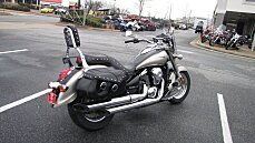 2013 Kawasaki Vulcan 900 for sale 200524317