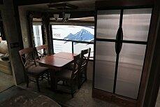 2013 Keystone Alpine for sale 300120083
