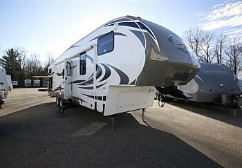 2013 Keystone Cougar for sale 300134279