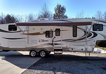 2013 Keystone Cougar for sale 300148922