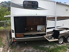 2013 Keystone Cougar for sale 300126204