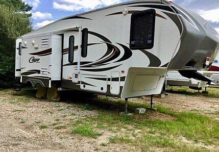 2013 Keystone Cougar for sale 300145470