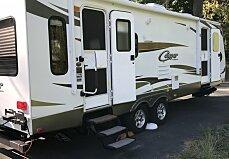 2013 Keystone Cougar for sale 300147655
