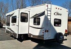 2013 Keystone Cougar for sale 300148922