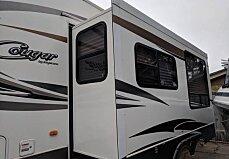 2013 Keystone Cougar for sale 300167608
