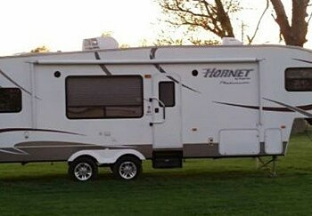 2013 Keystone Hornet for sale 300164589