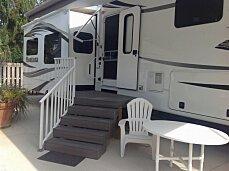 2013 Keystone Montana for sale 300105156