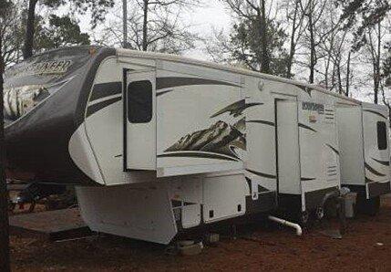2013 Keystone Montana for sale 300155770