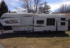 2013 Keystone Montana for sale 300162584
