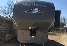 2013 Keystone Montana for sale 300163040