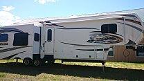 2013 Keystone Montana 3500RL for sale 300163819