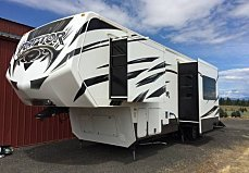 2013 Keystone Raptor for sale 300162711