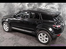 2013 Land Rover Range Rover for sale 100872273