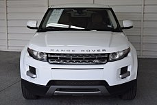 2013 Land Rover Range Rover for sale 100905696