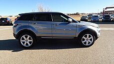 2013 Land Rover Range Rover for sale 100947796