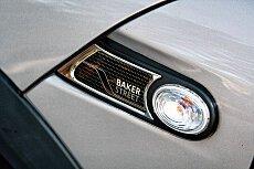 2013 MINI Cooper Hardtop for sale 100746425